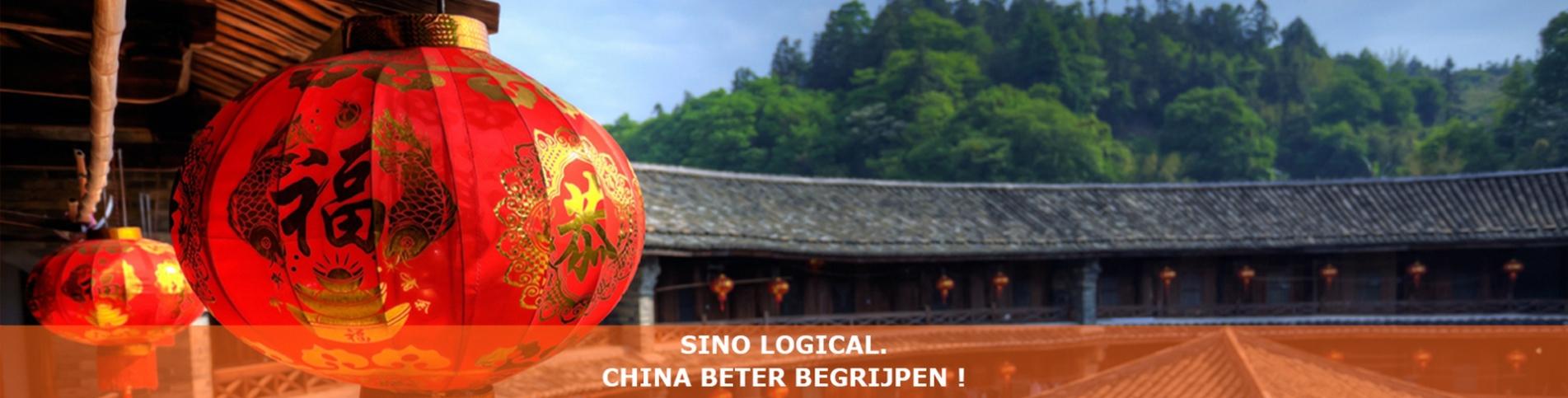 leraar school chinees docent chinese taal Monica Chen les cursus leren het gooi vechtstreek eemland