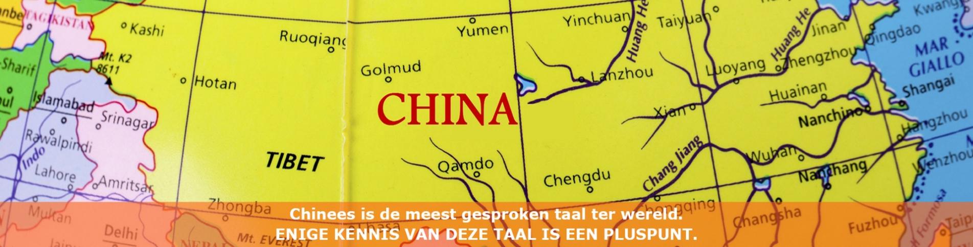 leraar chinees docent chinese taal Monica Chen les cursus leren het gooi vechtstreek flevoland eemnes